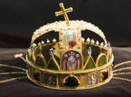 2019年区块链最大悬念:谁将捡起以太坊掉落的王冠