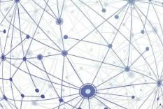 特别策划 | 盘点区块链的2018:技术与工具演进篇