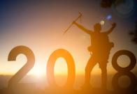 五大技术进展:2018 年是比特币进展最快的一年