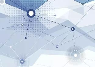 无业务不技术:那些誓用区块链重塑的行业,发展怎么样了?