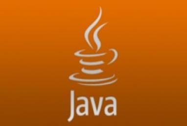 大数据编程语言:Java基础