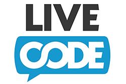 LiveCode China