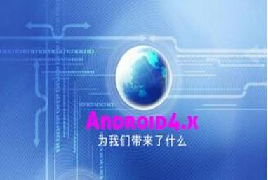 3G Android实战开发从入门到精通