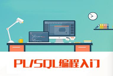 Oracle之PL/SQL编程从入门到精通
