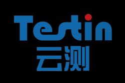 北京云测信息技术有限公司
