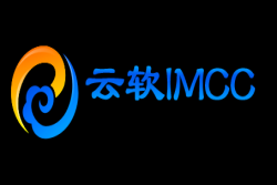 深圳市云软信息技术有限公司