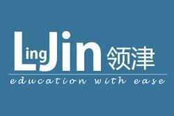 上海领津网络科技有限公司
