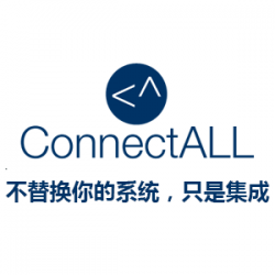 ConnectALL-企业级的ALM集成