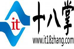 北京十八掌网络科技有限公司