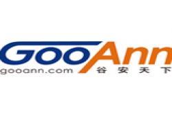 北京谷安天下科技有限公司