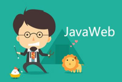 超全面的JavaWeb视频教程