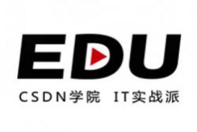 开源大数据技术架构设计【在线培训】