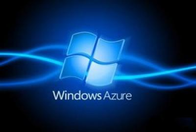 Insight Windows Azure
