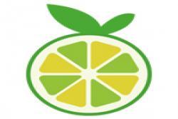 普开数据柠檬学院