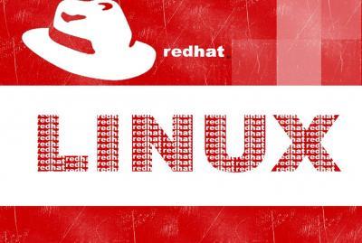 红帽Linux系统企业内部实训