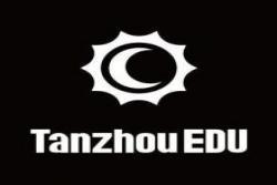 潭州教育网络科技有限公司
