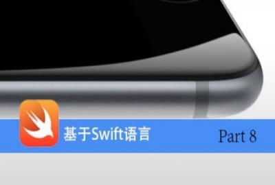 iOS8开发视频教程-Part 8:iPhone与iPad应用 开发的差异