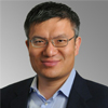Sheng Liang