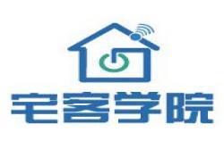 北京中软国际教育科技股份有限公司