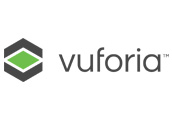 快来试试最新版的Vuforia!