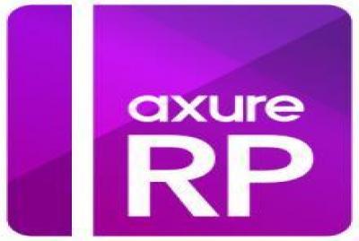 Axure 8.0由入门到精通视频教程