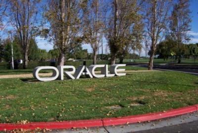 Oracle 入门基础精讲视频课程