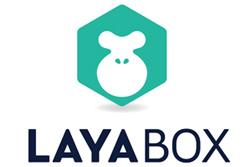 Layabox引擎
