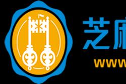 中金盈科(北京)网络科技有限公司