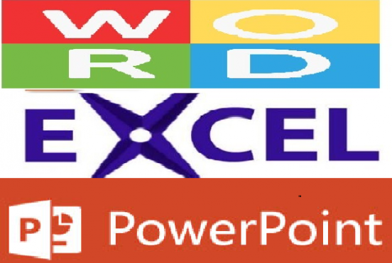 office三件套Word、Excel、PowerPoint项目实战从入门到精通  title=