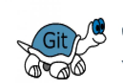 欢乐玩转GIT