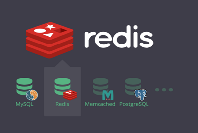 精通Redis开发、管理与优化深度讲解