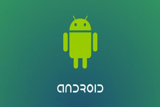 Android常用功能开发  title=