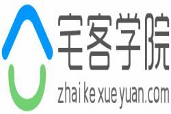 中软国际教育集团