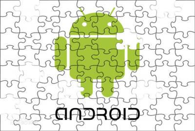 Android程序开发(进阶)