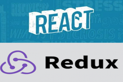 24小时react/react-native/flux/redux入门