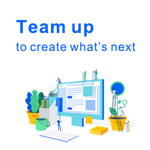 Atlassian--Small Teams