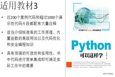 Python可以这样学(第七季:pillow扩展库图像编程)