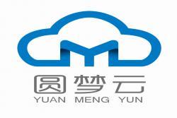 深圳市圆梦云科技有限公司
