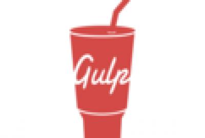 自动化构建gulp