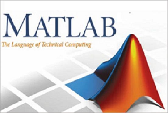MATLAB基础+MATLAB数据分析与统计