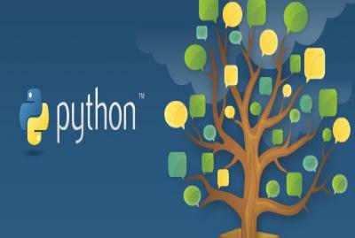 Python-多线程