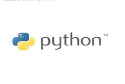 python进阶提升(day15-day17)
