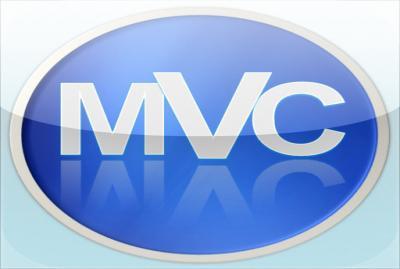 进阶架构师入门实战-仿SpringMVC 框架实现