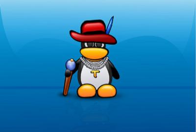 六天学会Linux产品级环境搭建