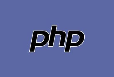 初级系列-从0到1学习php