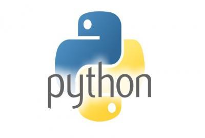 人工智能点点通-基础语言Python入门