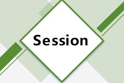 Servlet视频教程之Session&Cookie;