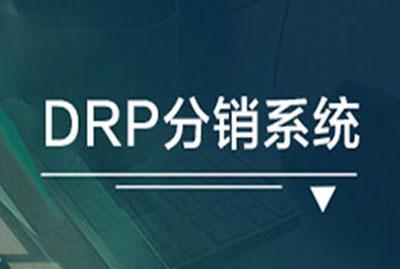 大型Java项目视频教程_王勇老师DRP项目教程完整版292集