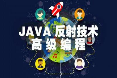 Java反射技术