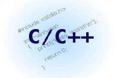 C++基础入门